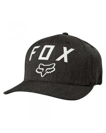Boné fox number 2